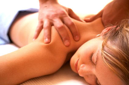 Voted Best Massage Therapy in the North Country! Relax Recover Relieve ...